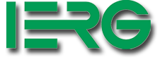 Illinois Environmental Regulatory Group Logo